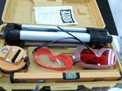 TOOL SHOP Laser Level 244-5306